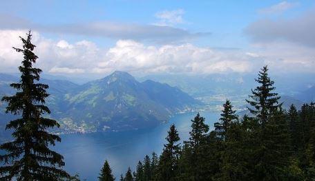 steuerliche Änderungen für Arbeitnehmer in der Schweiz