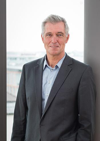 Dr. Uwe Dörnbrack